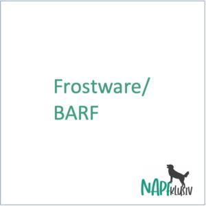 Frostware / BARF
